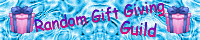 Random Gift Giving Guild banner